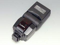 LUMIX/Panasonic DMW-FL360 フラッシュライト