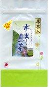 水出し茶抹茶入りティ-パック(1L用10gx10P入り)200円