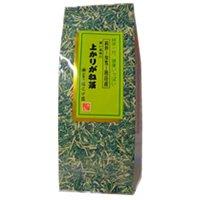 知覧-後岳-上かりがね茶100g600円【鹿児島茶】