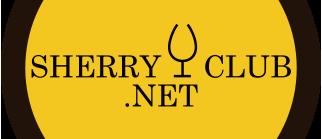 シェリー酒のことならおまかせ!SHERRY CLUB. NET【しぇりークラブ.ネット】