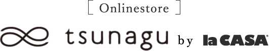 tsunagu   ツナグ 