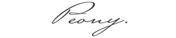 ドライフラワーリース/ウェルカムリース/ウェルカムボード| Dried Flower Arrangement  Peony ピオニー