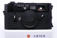 <img class='new_mark_img1' src='https://img.shop-pro.jp/img/new/icons15.gif' style='border:none;display:inline;margin:0px;padding:0px;width:auto;' />Leica ライカ M5 50 JAHRE 1975 ANNIVERSARY EDITION 3-lug 50周年モデル