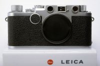 <img class='new_mark_img1' src='https://img.shop-pro.jp/img/new/icons15.gif' style='border:none;display:inline;margin:0px;padding:0px;width:auto;' />LEICA ライカ �f 2f 1956年製(LeicaShpくらもち整備済み)