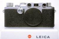 LEICA ライカ バルナック IIIf 3f RD レッドダイヤル 1953年製 (LeicaShopくらもちOH済)<img class='new_mark_img2' src='https://img.shop-pro.jp/img/new/icons15.gif' style='border:none;display:inline;margin:0px;padding:0px;width:auto;' />