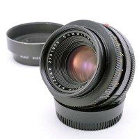 <img class='new_mark_img1' src='https://img.shop-pro.jp/img/new/icons15.gif' style='border:none;display:inline;margin:0px;padding:0px;width:auto;' />LEICA ライカ Summicron ズミクロン R 50mmf2 Nikonマウント改(元2cam)