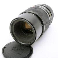 <img class='new_mark_img1' src='https://img.shop-pro.jp/img/new/icons15.gif' style='border:none;display:inline;margin:0px;padding:0px;width:auto;' />Leica ライカ Apo-MacroElmarit アポマクロエルマリート 100mmF2.8 3カム