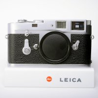 <img class='new_mark_img1' src='https://img.shop-pro.jp/img/new/icons15.gif' style='border:none;display:inline;margin:0px;padding:0px;width:auto;' />LEICA ライカ M2 セルフタイマー付 1959年 ドイツ製