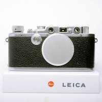 <img class='new_mark_img1' src='https://img.shop-pro.jp/img/new/icons15.gif' style='border:none;display:inline;margin:0px;padding:0px;width:auto;' />LEICA バルナック ライカ �a 3a 1935年 ドイツ製