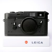 <img class='new_mark_img1' src='https://img.shop-pro.jp/img/new/icons15.gif' style='border:none;display:inline;margin:0px;padding:0px;width:auto;' />LEICA ライカ M4 ブラッククローム 138万台 1974年 ドイツ製