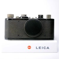 LEICA ライカ バルナック Standard スタンダード E型 ブラック<img class='new_mark_img2' src='https://img.shop-pro.jp/img/new/icons15.gif' style='border:none;display:inline;margin:0px;padding:0px;width:auto;' />