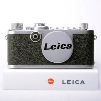 LEICA ライカ バルナック If型 RD レッドダイヤル 1956年<img class='new_mark_img2' src='https://img.shop-pro.jp/img/new/icons15.gif' style='border:none;display:inline;margin:0px;padding:0px;width:auto;' />