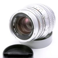 <img class='new_mark_img1' src='https://img.shop-pro.jp/img/new/icons15.gif' style='border:none;display:inline;margin:0px;padding:0px;width:auto;' />Hasselblad ハッセルブラッド S-Plannar S-プラナーC120mm F4 白鏡胴