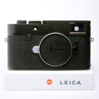 <img class='new_mark_img1' src='https://img.shop-pro.jp/img/new/icons15.gif' style='border:none;display:inline;margin:0px;padding:0px;width:auto;' />LEICA ライカ M10-P (Typ 3656) デジタル ブラック 元箱一式