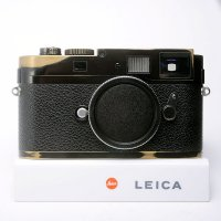 <img class='new_mark_img1' src='https://img.shop-pro.jp/img/new/icons15.gif' style='border:none;display:inline;margin:0px;padding:0px;width:auto;' />LEICA ライカ M9-P デジタル ブラックペイント(新型CCD交換済)