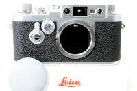 <img class='new_mark_img1' src='https://img.shop-pro.jp/img/new/icons15.gif' style='border:none;display:inline;margin:0px;padding:0px;width:auto;' />LEICA ライカ IIIg 3g 1959年