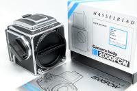<img class='new_mark_img1' src='https://img.shop-pro.jp/img/new/icons15.gif' style='border:none;display:inline;margin:0px;padding:0px;width:auto;' />HasselBlad ハッセル 2000FCWボディ+A16+WL付き