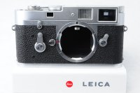 <img class='new_mark_img1' src='https://img.shop-pro.jp/img/new/icons15.gif' style='border:none;display:inline;margin:0px;padding:0px;width:auto;' />LEICA ライカ M2 後期 SS シングルストローク 1959年