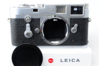 <img class='new_mark_img1' src='https://img.shop-pro.jp/img/new/icons42.gif' style='border:none;display:inline;margin:0px;padding:0px;width:auto;' />LEICA ライカ M2 中期 SS シングルストローク1959年 Rボタンモデル