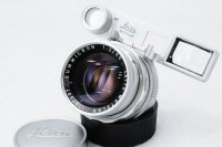 <img class='new_mark_img1' src='https://img.shop-pro.jp/img/new/icons15.gif' style='border:none;display:inline;margin:0px;padding:0px;width:auto;' />LEICA ライカ Summicron ズミクロンDR50mmF2 M メガネ付