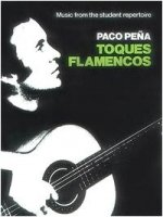<img class='new_mark_img1' src='https://img.shop-pro.jp/img/new/icons11.gif' style='border:none;display:inline;margin:0px;padding:0px;width:auto;' />Toque Flamenco(スコア)/ Paco Pe&#241;a(パコ・ペーニャ)CD付き & DVD セット