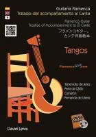 <img class='new_mark_img1' src='https://img.shop-pro.jp/img/new/icons50.gif' style='border:none;display:inline;margin:0px;padding:0px;width:auto;' />フラメンコギター カンテ伴奏教本 Tangos(タンゴス)