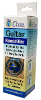 Oasis Guitar Humidifier OH-1(オアシス ギター用 加湿器 OH-1)
