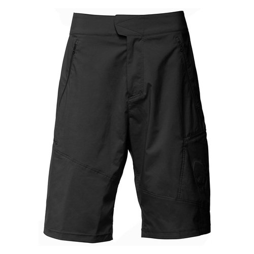 イメージ:NORRONA /29 flex1 long Shorts (Caviar)