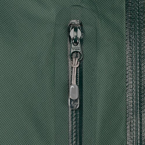イメージ:NORRONA bitihorn ultra light dri3 JACKET(Jungle Green)2