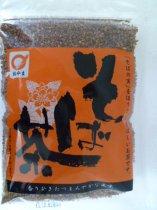 小山製麺 そば茶