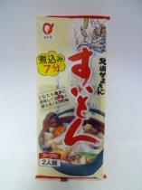 小山製麺 北国かあちゃんすいとん