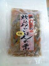 木村商店  炊込みごはんの素【牡蠣】