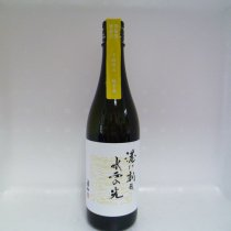 菱屋酒造 千両男山 純米酒720ml