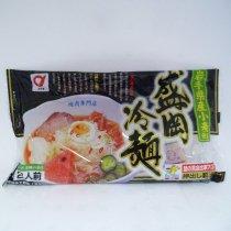 小山製麺 焼肉専門店 盛岡冷麺