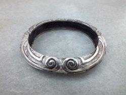 Ancient Bracelet
