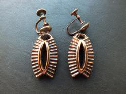 Ancient Earring