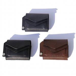 swing pocket wallet | スイングポケットウォレット