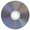 DVDメディア