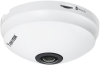 全方位型ネットワークカメラ FE8180