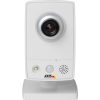 コンパクトなカード型固定ネットワークカメラ(WiFi対応) M1034-W