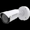 4K解像度のバレット型ネットワークカメラ P1448-LE