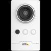 ライブストリーミング写楽庫SRK-LFHDI + PoE給電Hub GS305P-100JPS