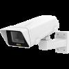 ライブストリーミング写楽庫HD-E + PoE給電Hub GS108PE