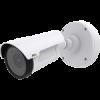 ライブ配信機能付ネットワークカメラ(解像度4K)レンタル10日間
