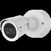 ライブストリーミング写楽庫SRK-LFHD2 + PoE給電Hub GS305P-100JPS