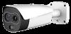 体温測定用サーマルカメラセット 標準精度モデル[誤差0.5℃]