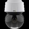 4k解像度の高精細カメラ SRK-4KPTZ