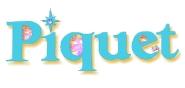 Piquet ハーネスピケ Online Shop|小型犬用ソフトハーネス