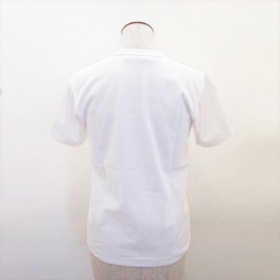 PLAY COMME des GARCONSのTシャツ CdG-AZ-T105-051-1