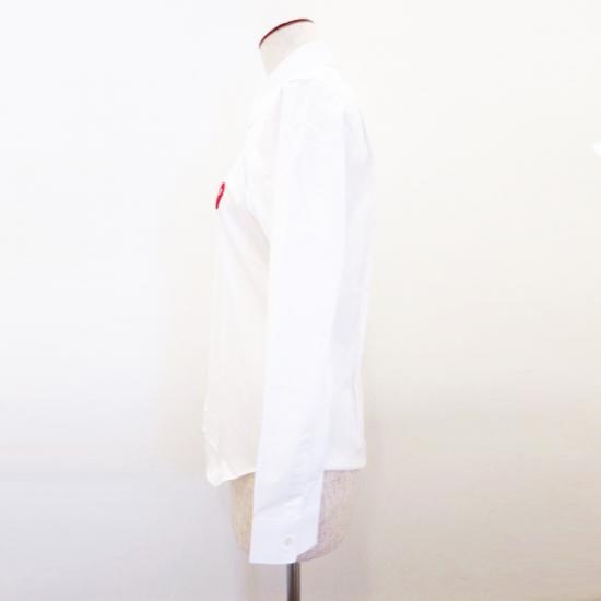 PLAY COMME des GARCONSのシャツ・ブラウス CdG-AZ-B001-051-2